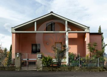 Thumbnail 5 bed villa for sale in Via Del Macellino, Montepulciano, Siena, Tuscany, Italy