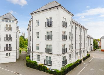 Thumbnail 1 bedroom flat for sale in Old Watling Street, Canterbury