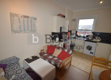 Thumbnail 4 bed flat to rent in 165 Hyde Park Road, Hyde Park, Four Bed, Leeds