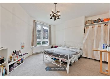 Orb Street, Elephant And Castle SE17. Room to rent          Just added