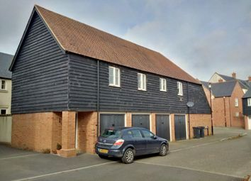 Thumbnail 2 bed detached house to rent in Clarks Meadow, Shepton Mallet