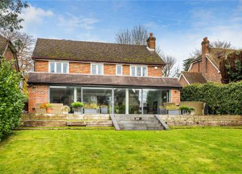 5 bed detached house for sale in Raglan Road, Reigate, Surrey RH2