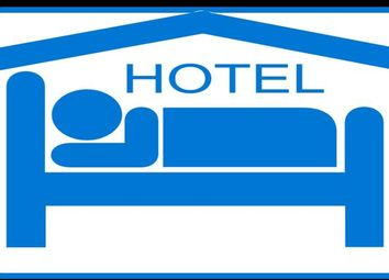 Thumbnail Hotel/guest house for sale in Kestel - Alanya, Antalya Province, Mediterranean, Turkey