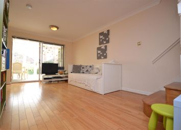 Thumbnail 3 bedroom detached house to rent in Osier Crescent, Muswell Hill, London