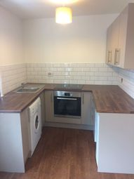 Thumbnail 1 bed flat to rent in Stonemasons Court, St. Augustines Street, Norwich