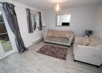 2 bed terraced house for sale in Greenside Drift, South Shields NE33