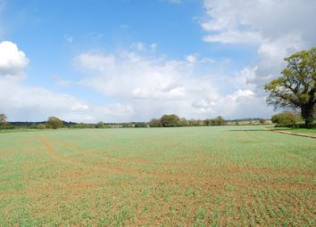 Thumbnail Land for sale in Welford Road, Chapel Brampton, Northampton