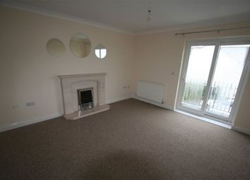 Thumbnail 3 bed property to rent in Bedowan Meadows, Tretherras, Newquay