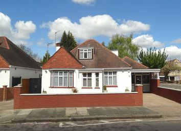 4 bed detached for sale in St. Marys Crescent