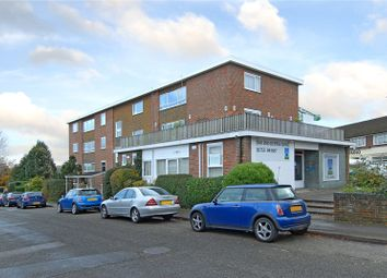 Thumbnail 3 bed flat to rent in South Park Court, 4 South Park, Gerrards Cross, Buckinghamshire