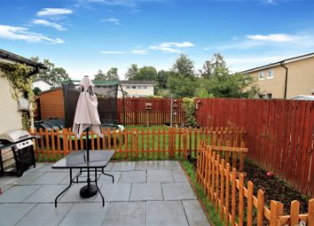Thumbnail 3 bed terraced house for sale in Dennis Drive, Brechin