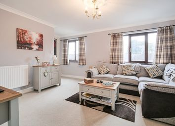 Thumbnail 3 bed town house for sale in Bath Villas, Morriston, Swansea