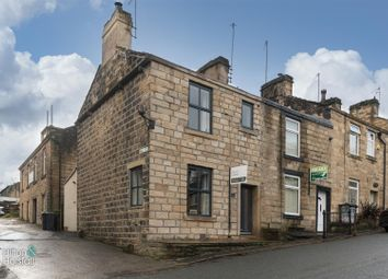 Thumbnail 2 bed end terrace house for sale in Pasture Lane, Barrowford, Nelson