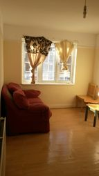 Thumbnail 1 bed flat to rent in Bridge Street, Pinner