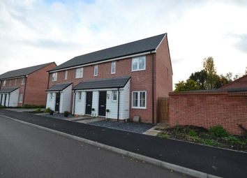 2 bed end terrace house for sale in Burnham-On-Crouch, Essex, . CM0