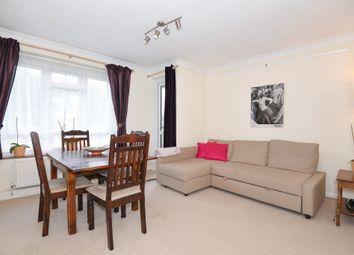 Thumbnail 2 bed flat for sale in Elizabeth Gardens, London