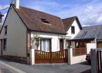 Thumbnail 3 bed detached house for sale in La Chapelle-D'andaine, Basse-Normandie, 61140, France