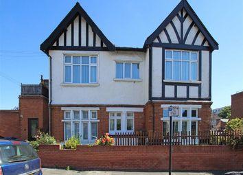 Thumbnail 3 bed flat for sale in Gunnersbury Lane, London