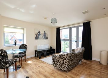 Thumbnail 1 bed flat for sale in Furnace Hill, Sheffield