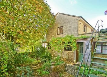 Thumbnail 3 bed semi-detached house for sale in Back Lane, Darshill, Shepton Mallet