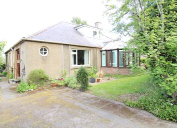 Thumbnail 4 bed detached house for sale in Knockbreck Road, Tain