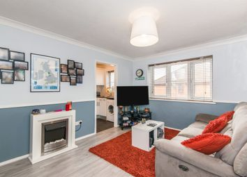 2 bed flat for sale in Brunel Road, Southampton SO15
