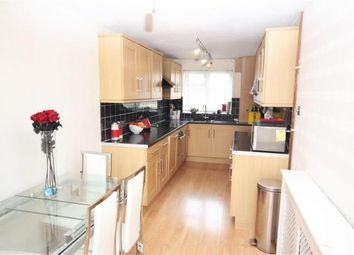 Thumbnail 2 bed terraced house to rent in Jacketts Field, Abbots Langley