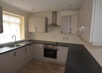 Thumbnail 2 bed flat to rent in Cross Keys Close, Brechin