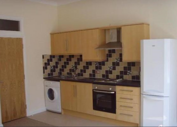 Thumbnail 2 bedroom flat to rent in Portswood Park, Portswood Road, Southampton