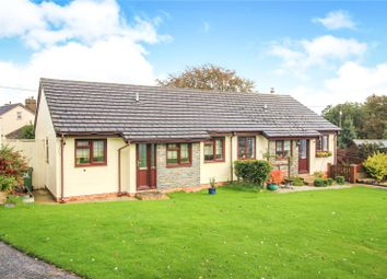 Thumbnail 2 bed bungalow for sale in Barton Court, Parkham, Bideford