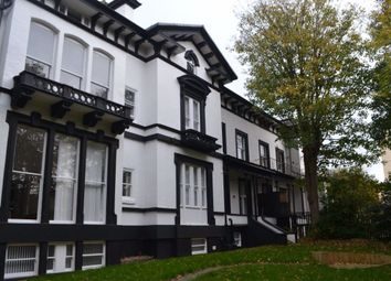 Thumbnail 4 bed flat to rent in Apt 7, 16 Croxteth Road, Liverpool