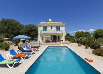 Thumbnail 3 bed chalet for sale in Alayor, Alaior, Menorca, Balearic Islands, Spain