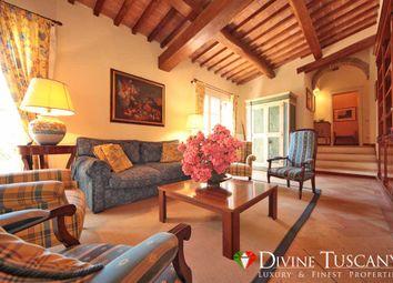 Thumbnail 6 bed villa for sale in Strada Provinciale di Montioni, Follonica, Grosseto, Tuscany, Italy