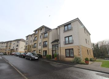 2 bed flat for sale in Mill Street, Kirkcaldy KY1