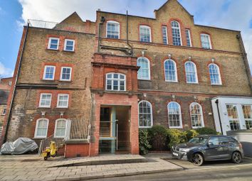Thumbnail 2 bed property for sale in Northwold Road, London