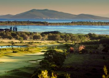 Thumbnail 8 bed property for sale in Argentario Golf Resort, Port Ercole, Tuscany