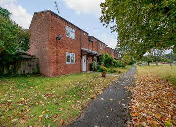 2 bed semi-detached house for sale in Tarlton Court, Reading RG30