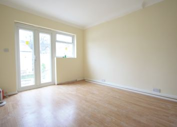 Thumbnail 1 bed flat to rent in Grove Road, Mitcham