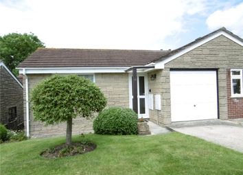 Thumbnail 2 bed semi-detached bungalow to rent in Riverside, Beaminster