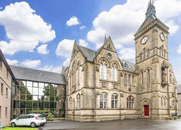 Thumbnail 1 bed flat for sale in 29, Knox Court, Haddington