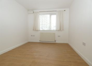 Thumbnail 1 bed semi-detached house to rent in Rhodaus Close, Canterbury