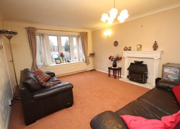 Thumbnail 2 bedroom detached house for sale in Tithe Barn Close, Rochdale