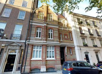 Thumbnail 2 bed flat to rent in Little Russell Street, London