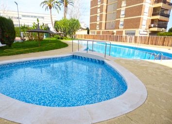 Thumbnail 3 bed apartment for sale in San Nicolas De Bari - Benisaudet, Alicante, Spain