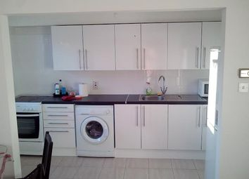 Thumbnail 1 bed flat to rent in Rosebank House, 217 Belle Vue Road, Hyde Park, Leeds, West Yorkshire