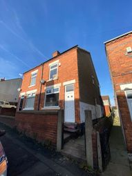 2 bed semi-detached house to rent in South Street, South Normanton, Alfreton DE55
