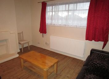 Thumbnail 3 bed flat to rent in Morden Court, Morden