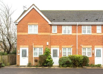 Thumbnail 2 bed flat for sale in Belvedere Court, Alwoodley, Leeds, West Yorkshire