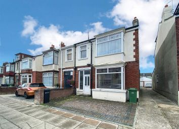 Thumbnail 3 bed property for sale in Stubbington Avenue, Portsmouth