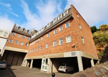 Thumbnail 2 bed flat for sale in Richmond Court, Richmond Dale, Bristol, Somerset